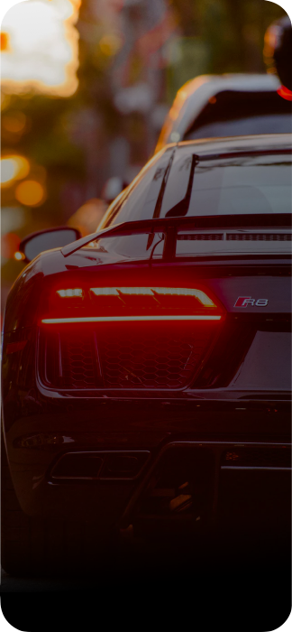 Audi phone background