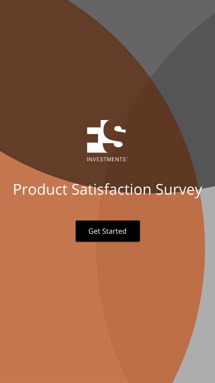 Survey fs 1