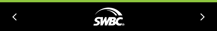 Survey swbc footer