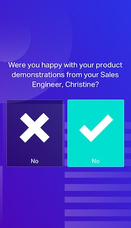 Survey bigcommerce