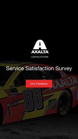 Survey axalta 1