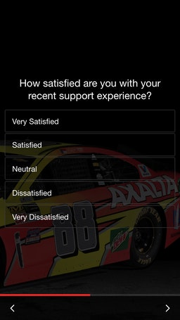 Survey axalta 3