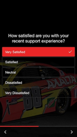 Survey axalta 4