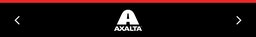 Survey axalta footer